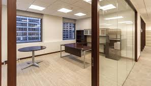 Planning To Plan Office Space Office Space Planning Design Floor Plan For Space Planning Office