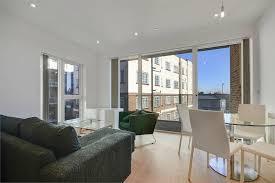 2 Bedroom House Croydon Luxury Brand New 2 Bed 2 Bath Morello Maraschino Cr0 Croydon East