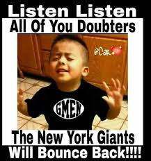Ny Giant Memes - 57 best ny giants love images on pinterest new york giants