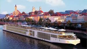 europe setting the standard with viking river cruises