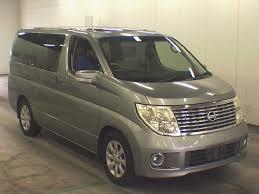 skyline wagon j spec imports