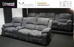 home theater sleeper sofa home theatre sofa best furniture for design styles with sofas plans