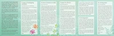 thanksgiving morning prayer prayers you may wish to pray tract roger carswell 10ofthose com