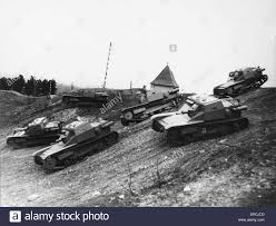 renault f1 tank world of tanks stock photos u0026 world of tanks stock images alamy