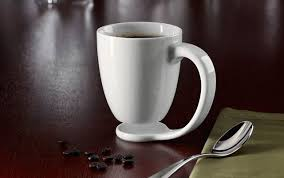 coolest coffe mugs 75 of the coolest coffee mugs unique coffee cups ever cool coffee