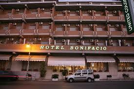 chambres d hotes bonifacio hotel bonifacio photo de hotel bonifacio fiuggi tripadvisor