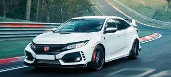 honda civic r 2018 honda civic type r specs price sedan release date usa