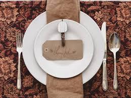 top 10 dc restaurants open for thanksgiving washington dc dc patch