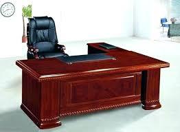 Office Desk On Sale Writing Desk For Sale Elkar Club