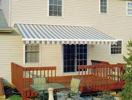 Retractable Awnings Costco Deck Awnings Costco Deck Design And Ideas