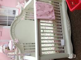 Ragazzi Convertible Crib Ragazzi Baby Crib Cribs Convertible Nursery Furniture Recalled