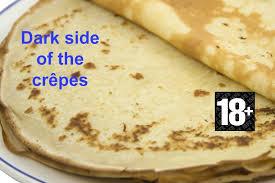 recettede cuisine compréhension orale a2 recette de cuisine les crêpes pour adultes