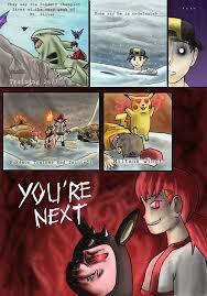 Pokemon Trainer Red Meme - stupid cow pokémemes pokémon pokémon go