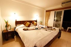 ao nang sunset hotel krabi u2013 thailand