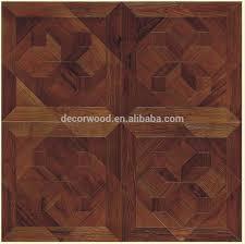 High End Laminate Flooring Brands Solid Teak Wood Flooring Solid Teak Wood Flooring Suppliers And