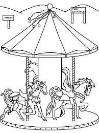 carnival coloring pages games costumes gianfreda net