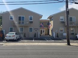 seaside heights homes for sale homes for sale in monmouth county