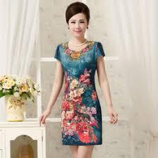 clothing for elderly dresses for elderly women dress yp