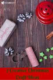 7 creative christmas craft ideas you u0027ll definitely want to try