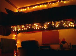 cool lights for dorm room light up the room cool dorm lighting dorm room lights put under a