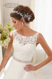 wedding dresses kent fashions at farrows kent designer prom dresses bridal boutique
