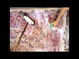 come lavare i tappeti persiani vero lavaggio tappeti persiani italia persiano lava tappeti e