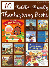 children s thanksgiving books 72 best books babies toddlers images on baby books