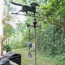 Outdoor And Garden Decor Patio Furniture Auction Outdoor And Garden Decor Auctions In