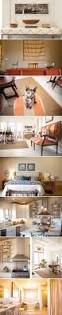 168 best french u0026 french interiors images on pinterest french