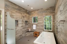 awesome standing shower design ideas contemporary decorating