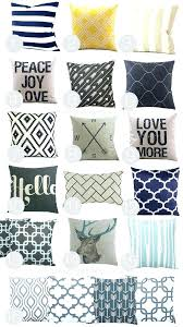 awesome cheap couch pillows u2013 vrogue design