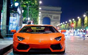 Lamborghini Aventador Galaxy - orange lamborghini aventador wallpaper 3128 2560x1600