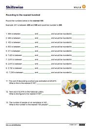 estimating decimals worksheet photocito