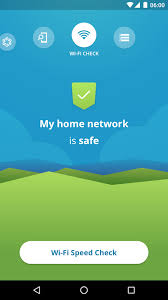 avast mobile security u0026 antivirus for android download