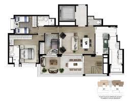 home design software reviews 2015 planta duplex 209 m piso inferior cyrela legacy vila mariana