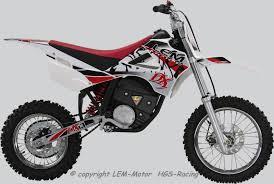 motocross racing 2 lem motocross moto zombdrive com