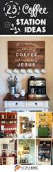 best 25 chalkboard for kitchen ideas on pinterest framed