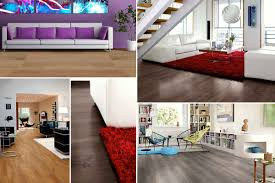 Laminate Flooring Blog 6 Interesting Facts About Laminate Flooring Homeonline