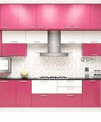 modern kitchen cabinet design in nigeria kitchen cabinet in lagos nigeria mcgankons home furniture