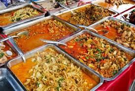 recette de cuisine vegetarienne top 3 des recettes végétariennes thaïlandaises