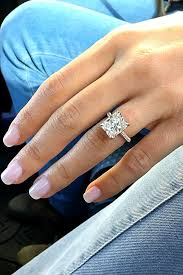 gold engagement rings best 25 wedding rings ideas on engagement