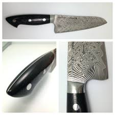 first responder knife meridian elitac sets san moritz elitac knife full image for retractable razor knife full size of kitchengerman kitchen knife good kitchen knives kitchen