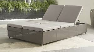 Double Chaise Sectional Double Chaise Sofa Lovely As Sectional Sofas For Curved Sofa