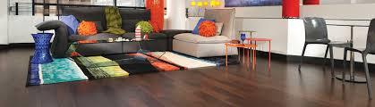 floor and decor alpharetta floor coverings international of alpharetta hardwood flooring