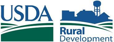 Usda Rural Housing Service Usda Rural Development In Le Mars Is Seeking A Full Time Loan