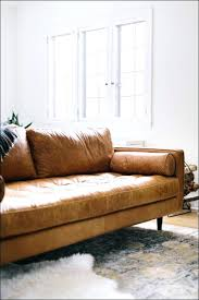 Navy Blue Sectional Sofa Baby Blue Sectional Sofa Furniture Furnishing Light Brown Sofa