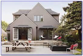 exterior house paint app home design