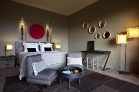 palais paysan marrakech boutique hotel marrakech temptingplaces