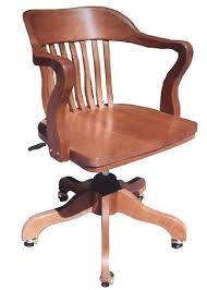 Spinny Chairs For Sale Design Ideas Puttering In The Study Office Chairs