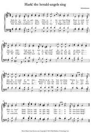 The Old Rugged Cross Music The Old Rugged Cross Violin Sheet Music Pinterest Violin